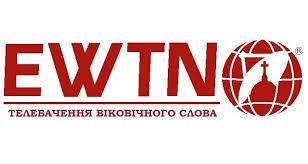http://www.ewtn.org.ua/ewtn_ukraine.php